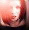 this Shirley's foto was сreated by me.. в смысле, special edition и всё такое..  :))